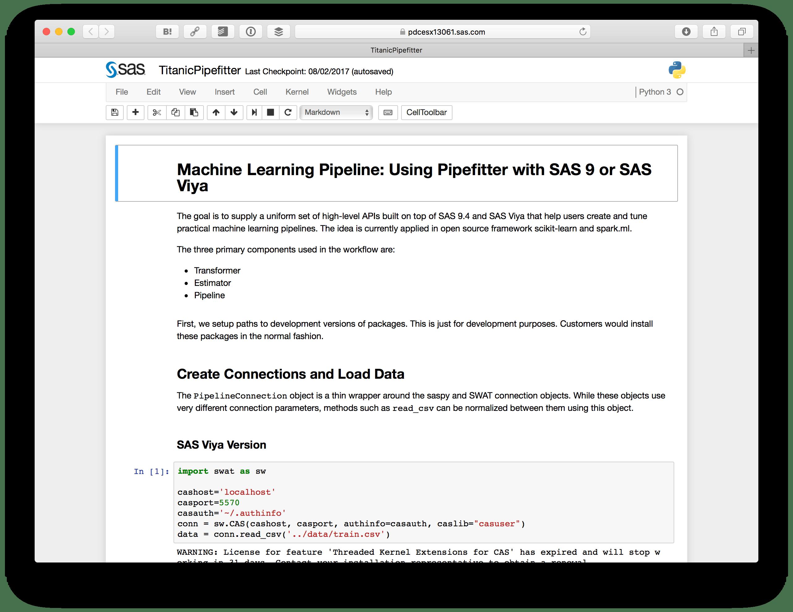 Screenshot_ 2018-05-24 15.40.03.png
