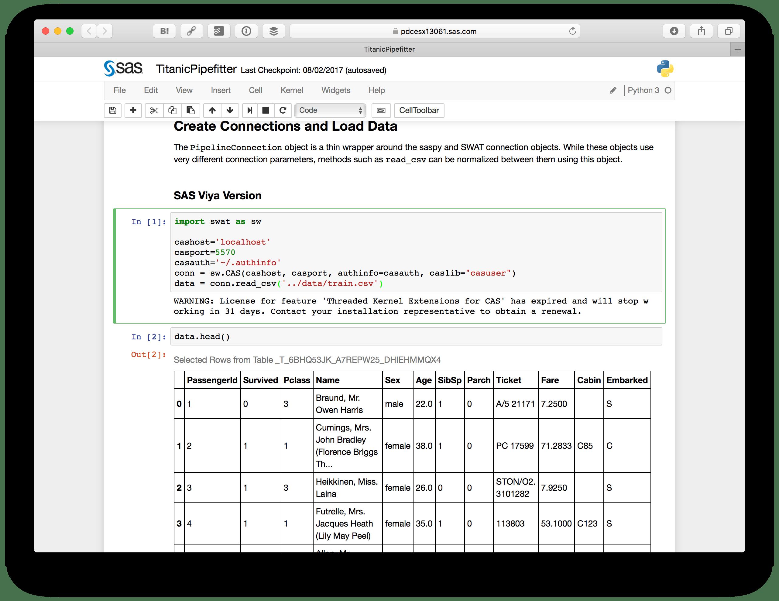 Screenshot_ 2018-05-24 15.40.18.png