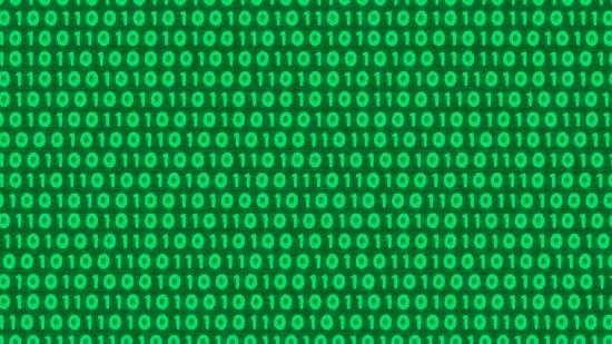 bg_digital_pattern_green.jpg