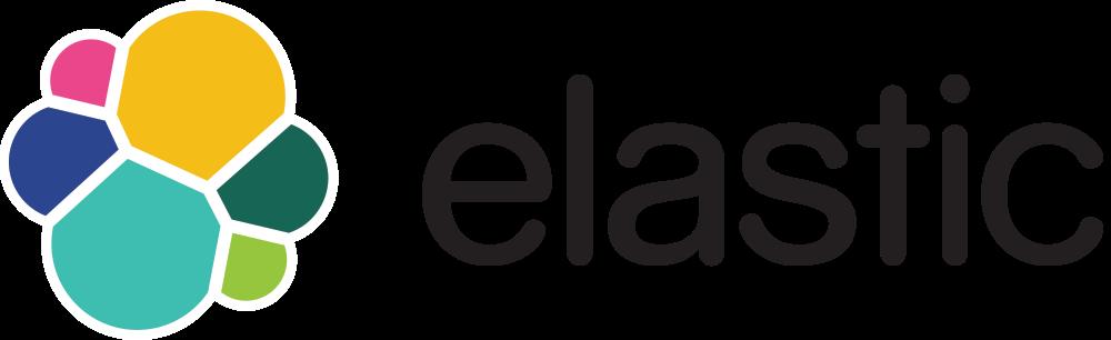 logo-elastic.png