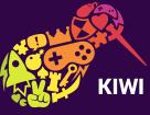 kiwilogo.png