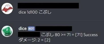 0f66094ef3ff2cfbb2c6899fa6dbc468.jpg