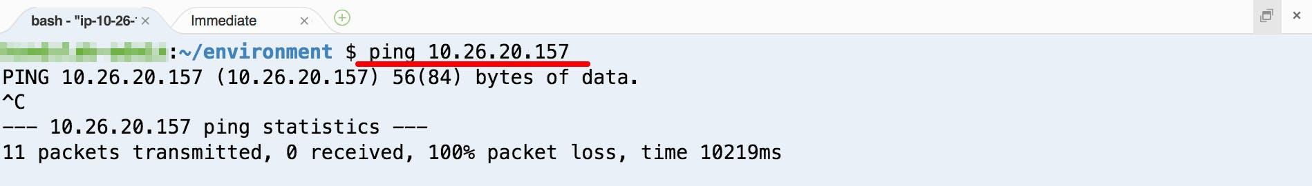 cloud9-for-sample - AWS Cloud9_2018-12-12_09-58-06.png