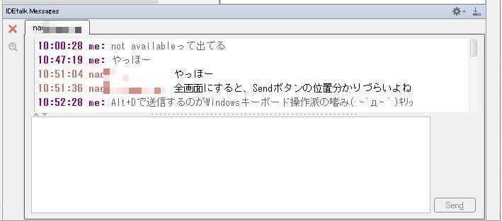 スクリーンショット_121713_124911_PM.jpg