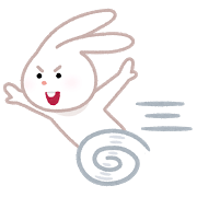 speed_fast_rabbit.png