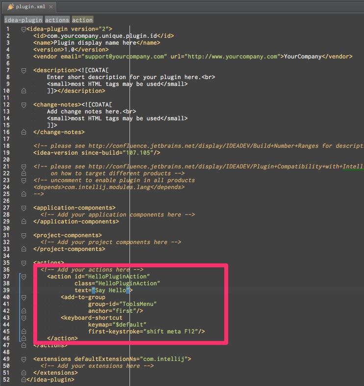 plugin.xml_-__HelloPlugin__-_HelloPlugin_-____Dropbox_100_Programming_java_HelloPlugin_-2.png