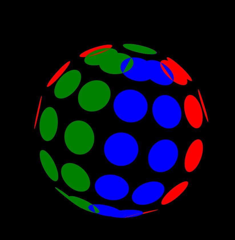 sample002.png