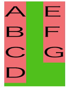 ac_sb.png