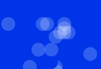 スクリーンショット 2015-08-09 13.07.07.png