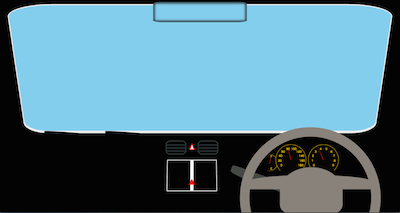 driver_view.png