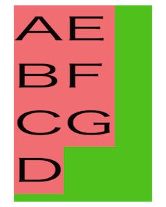 ac_fs.png
