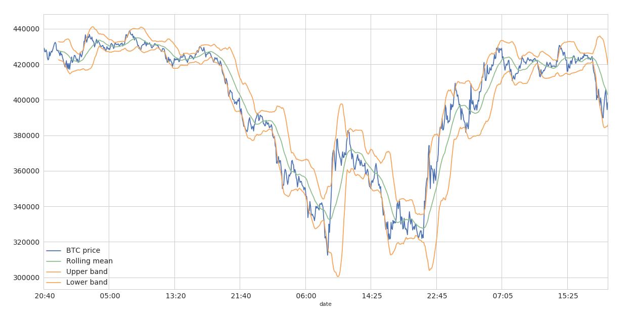 btc_chart.png