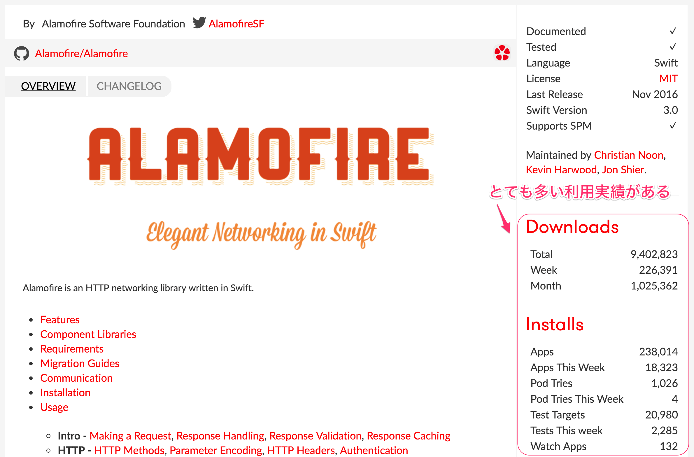 Alamofire_on_CocoaPods_org.png