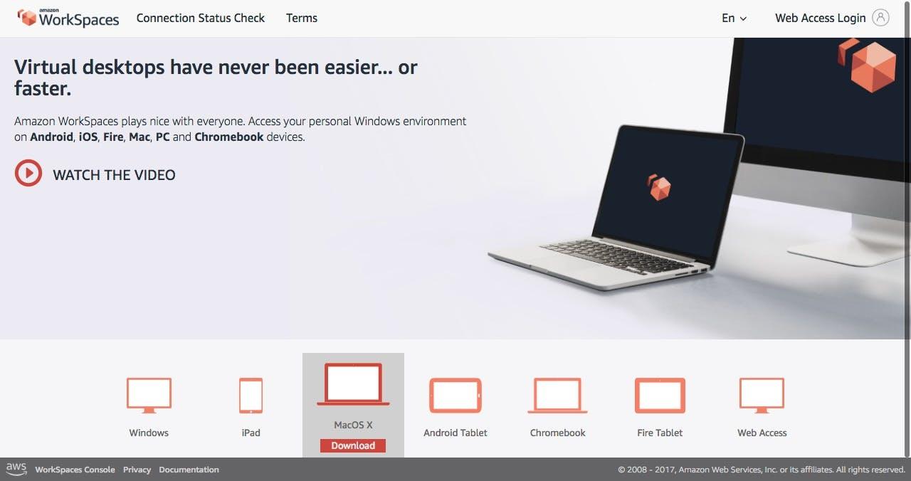 set-amazon-workspaces-on-mac_12.jpg