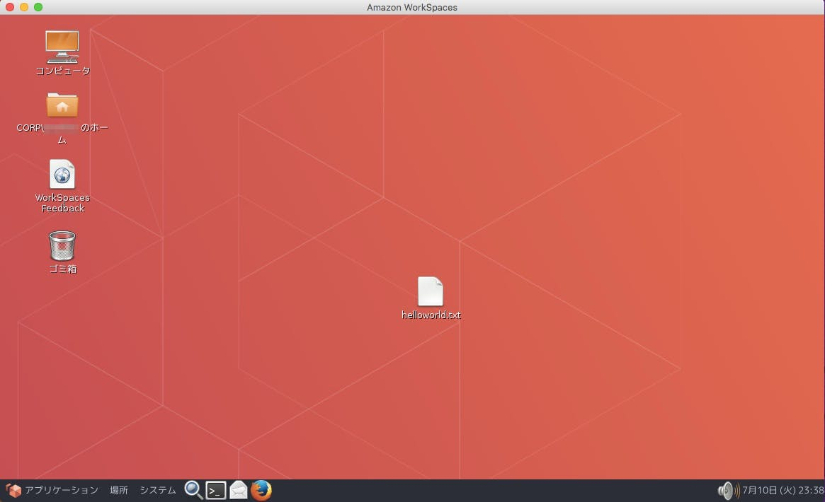 set-amazon-workspaces-on-mac_19.jpg