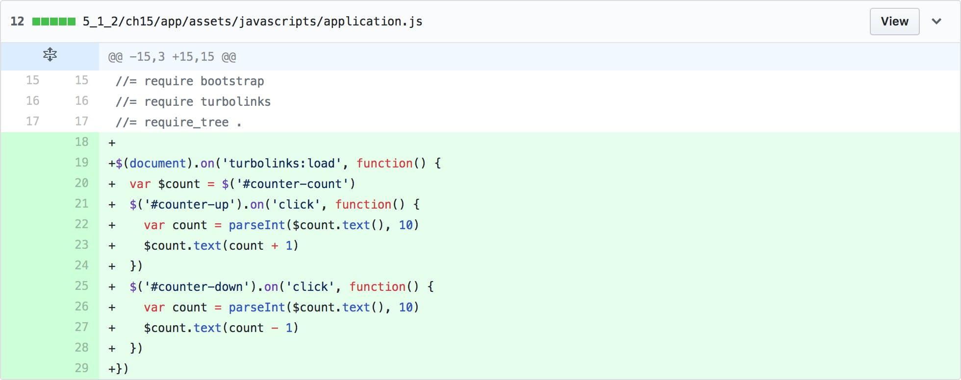 counter_js.png