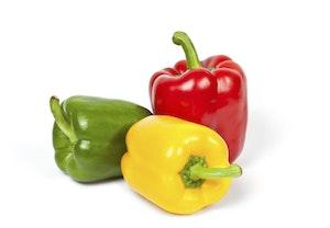 pepper-07s.jpg