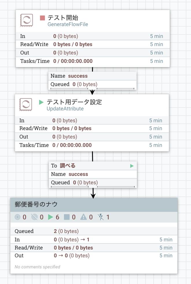 zipcode-now-test.png