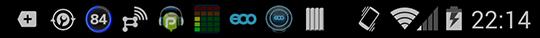 status_bar_icon.png