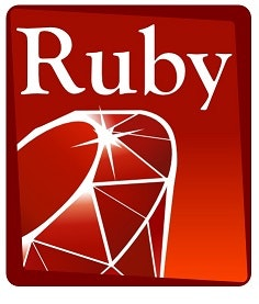 Iruby.jpg