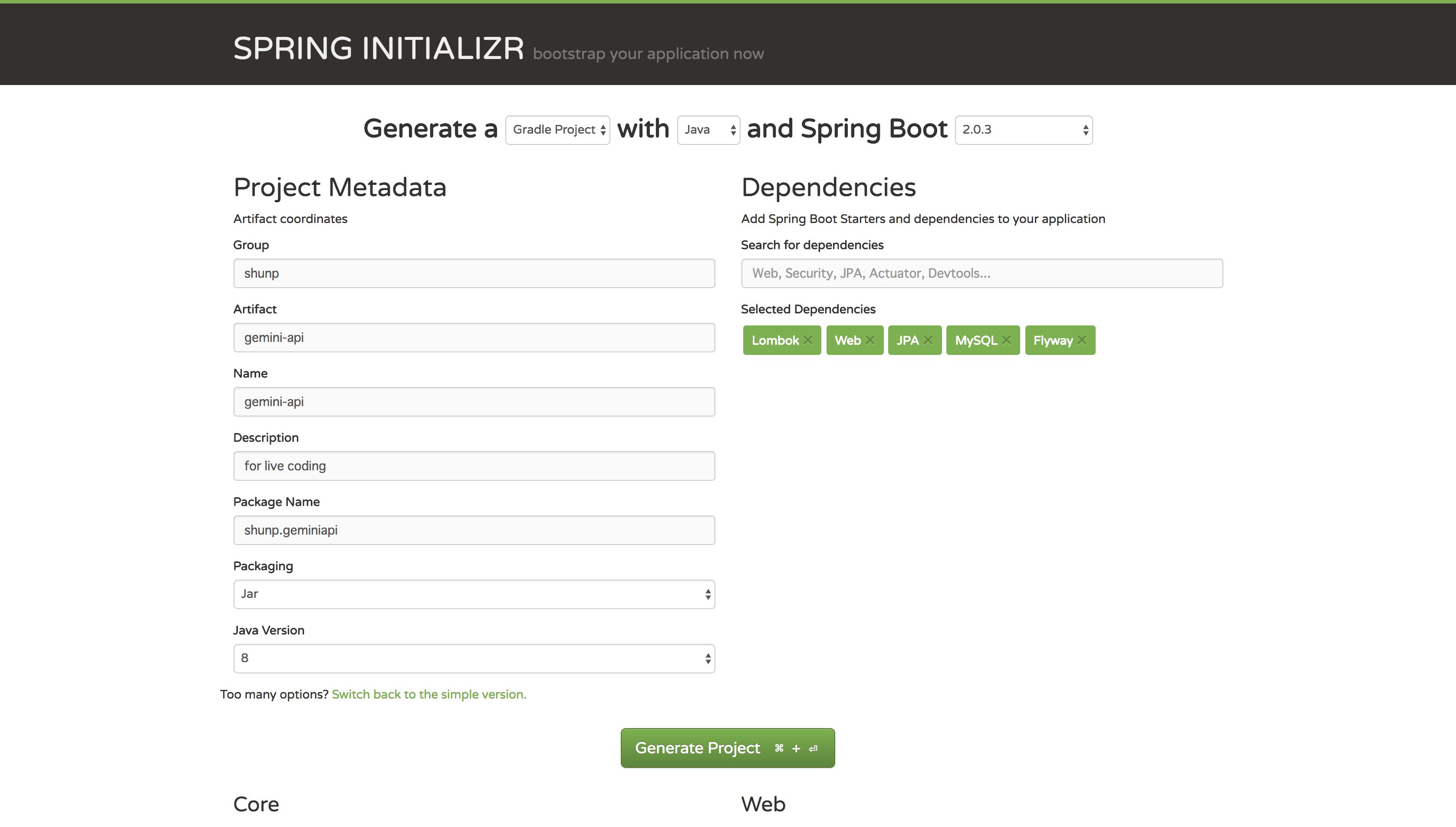 FireShot Capture 54 - Spring Initializr - https___start.spring.io_.png