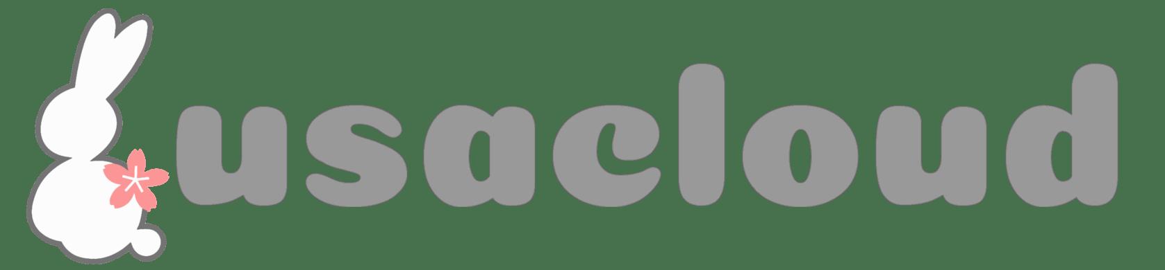 usacloud_logo_h.png