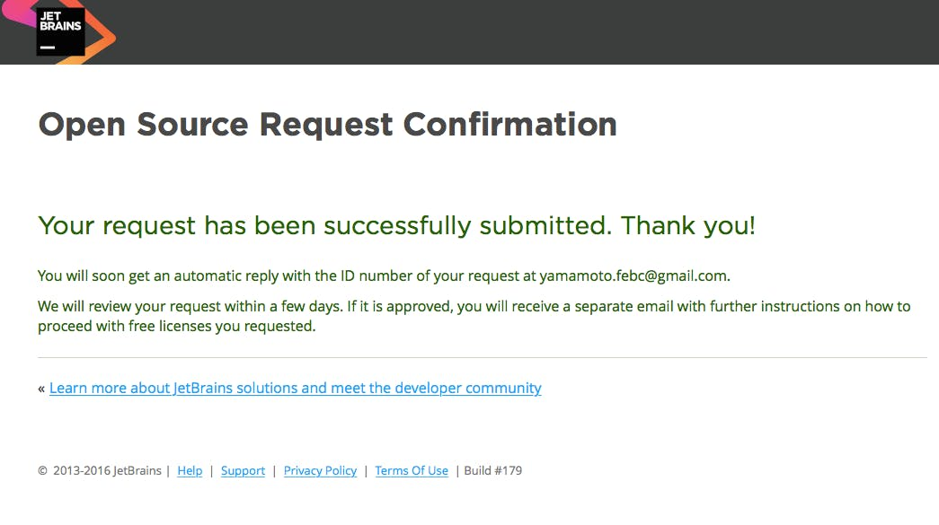 99_Open_Source_Request_Confirmation.png