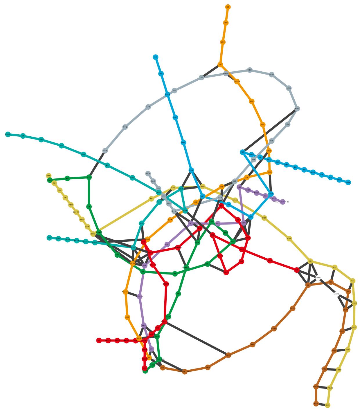 metro_layout1.png