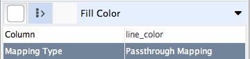 colorpt1.png