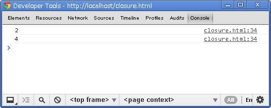 closure_result.png