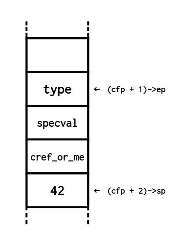 _home_sei_src_github.com_hanachin_stackgraph_index.html (6).png