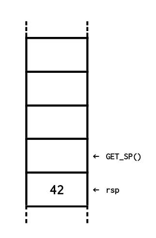 _home_sei_src_github.com_hanachin_stackgraph_index.html.png