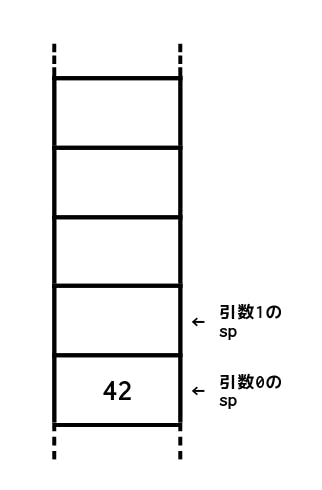 _home_sei_src_github.com_hanachin_stackgraph_index.html (3).png