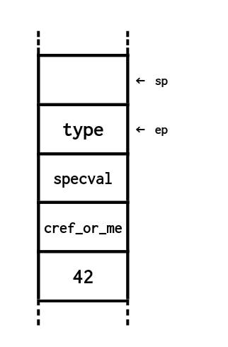_home_sei_src_github.com_hanachin_stackgraph_index.html (5).png