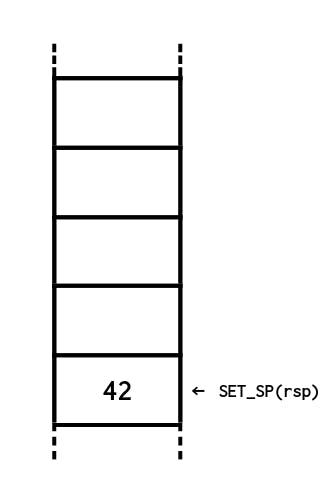 _home_sei_src_github.com_hanachin_stackgraph_index.html (2).png