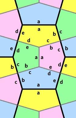 hex4.png