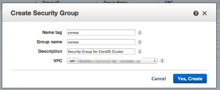 VPC_Management_Console.png