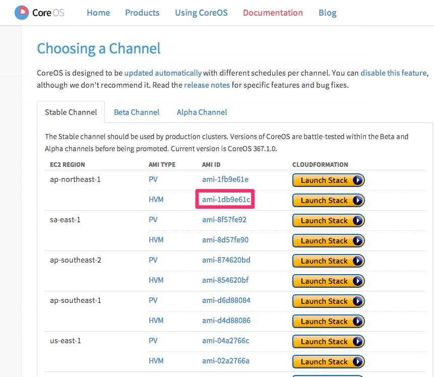 Amazon_EC2.png