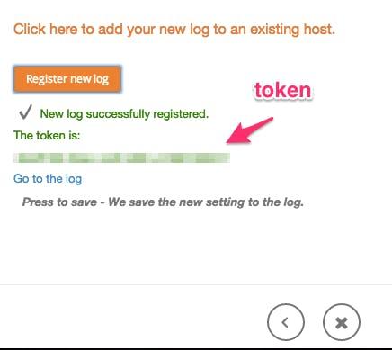 host___Logentries_と_CoreOS_上の全てのログをリモートサーバへ送る.png
