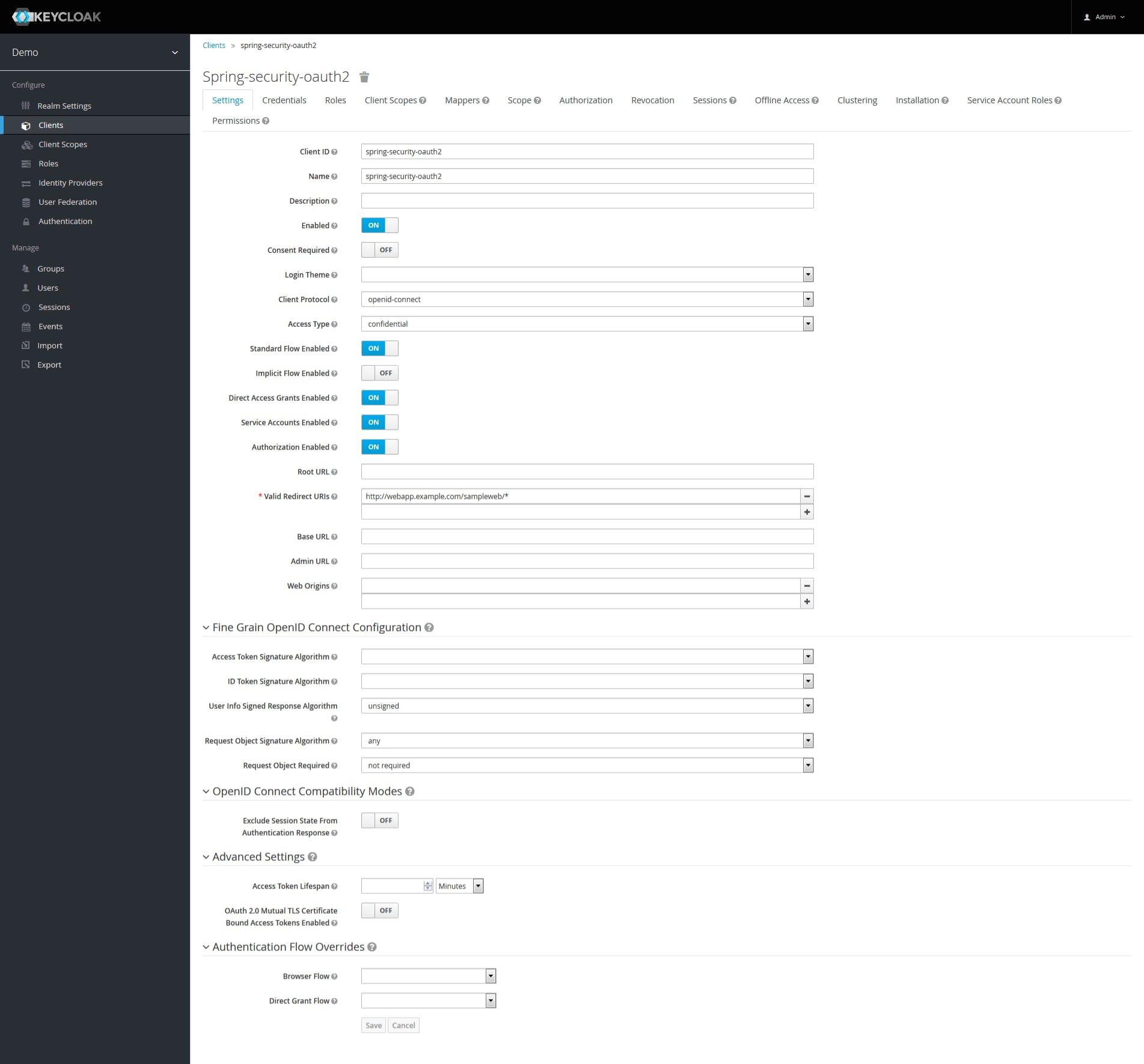 keycloak-client1.png