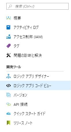 toolbar001.PNG