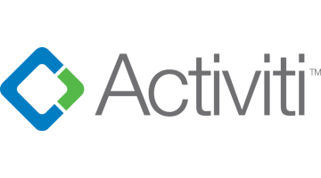 Activiti.png