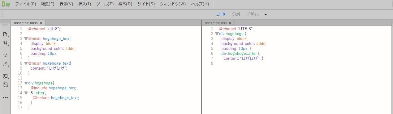 contentプロパティに日本語を書いてもcharsetが表示される.png