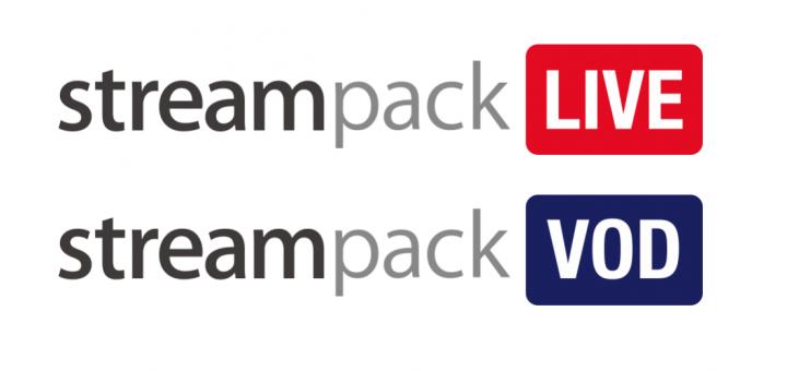 streampack logo.png
