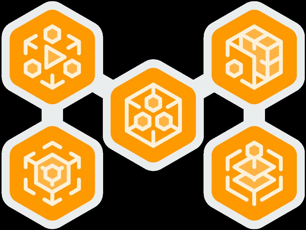 AWS_Media_Services_logo.png