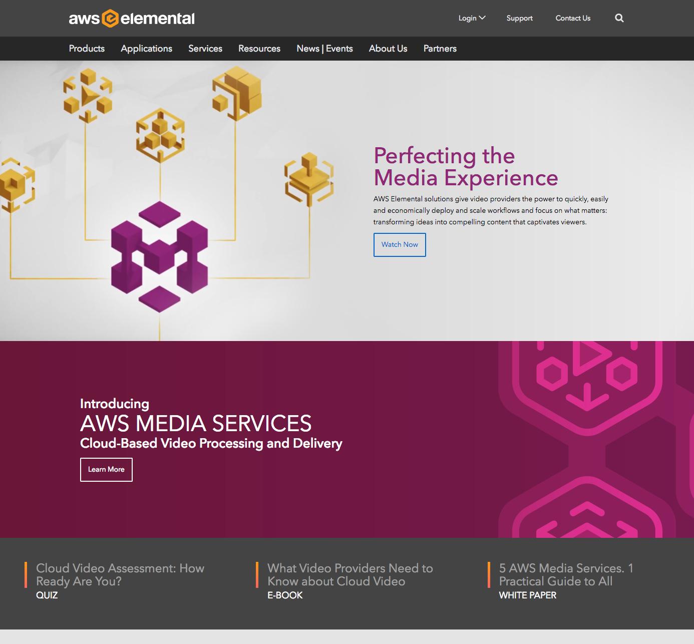 Elemental Website.png