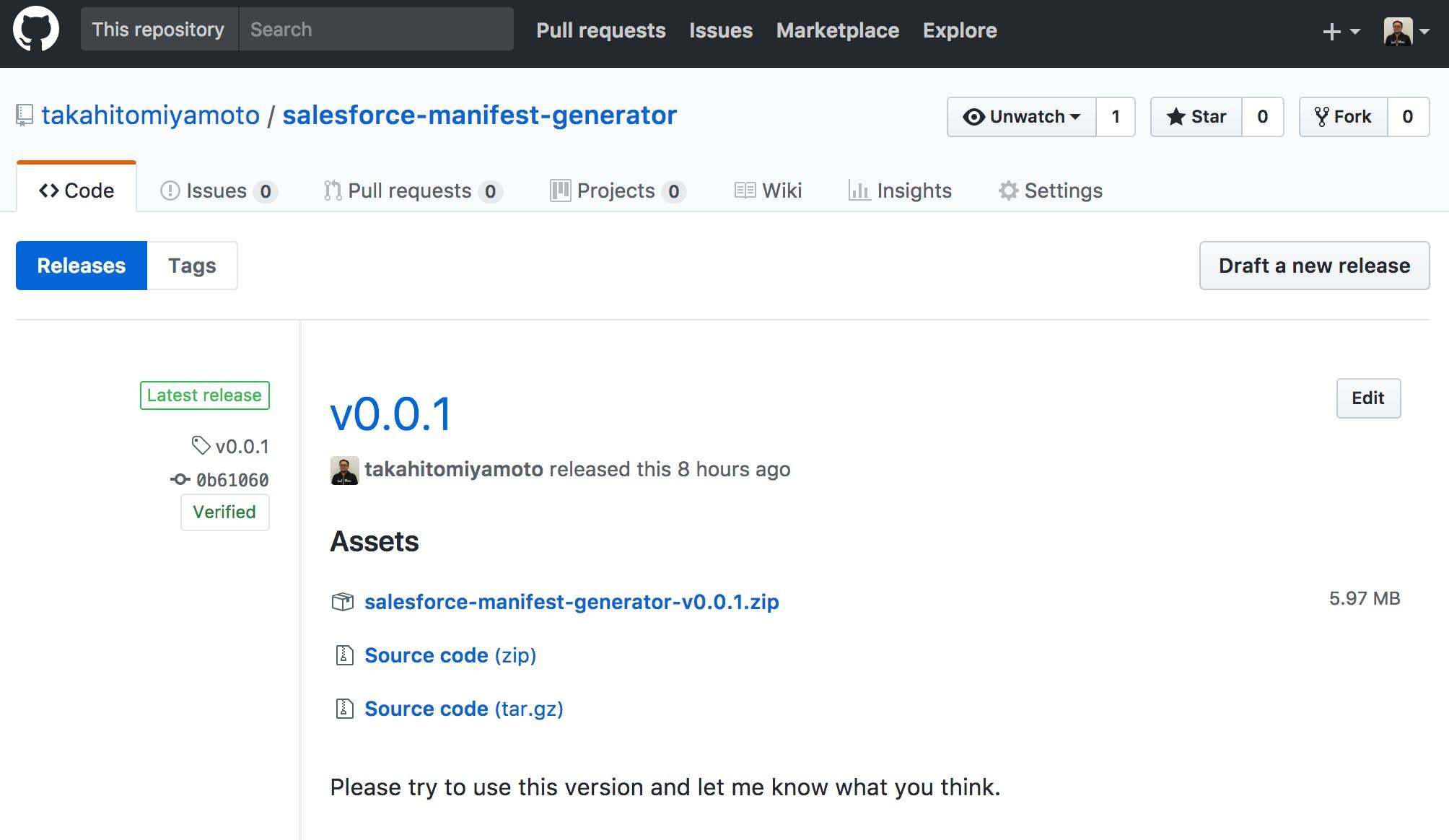 salesforce-manifest-generator-release.png
