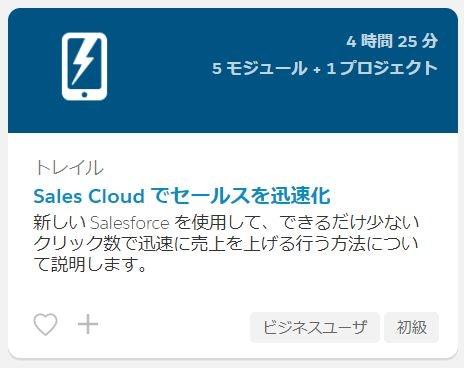 SalesforceBegin010.JPG