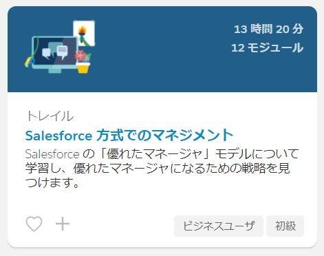 SalesforceBegin009.JPG