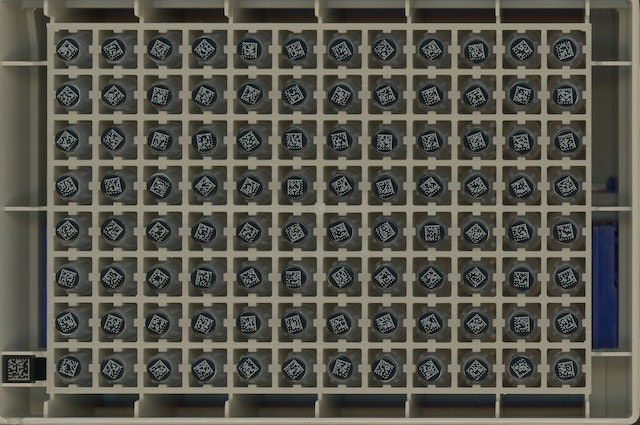 RackSample.jpg